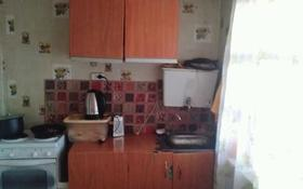 2-комнатный дом, 40 м², 5 сот., Иртышский строитель 472 за 3.3 млн 〒 в Усть-Каменогорске