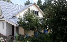 5-комнатный дом, 250 м², 16.5 сот., мкр Алатау (ИЯФ), Алатау 98Б за ~ 37.8 млн 〒 в Алматы, Медеуский р-н