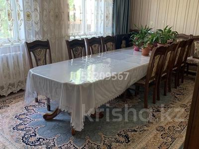 5-комнатный дом, 120 м², 10 сот., Жанажулдыз 2 за 30 млн 〒 в Иргелях