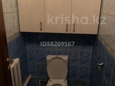 5-комнатный дом, 120 м², 10 сот., Жанажулдыз 2 за 30 млн 〒 в Иргелях — фото 12