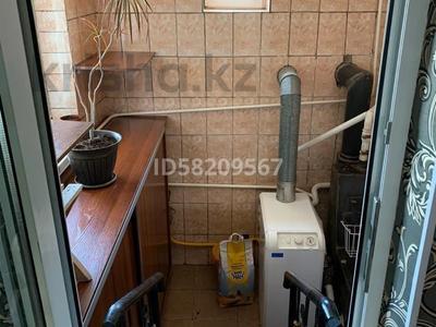 5-комнатный дом, 120 м², 10 сот., Жанажулдыз 2 за 30 млн 〒 в Иргелях — фото 15