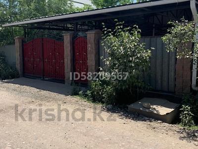 5-комнатный дом, 120 м², 10 сот., Жанажулдыз 2 за 30 млн 〒 в Иргелях — фото 21