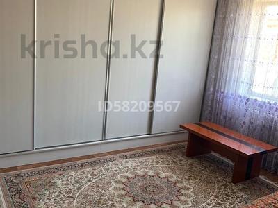 5-комнатный дом, 120 м², 10 сот., Жанажулдыз 2 за 30 млн 〒 в Иргелях — фото 7