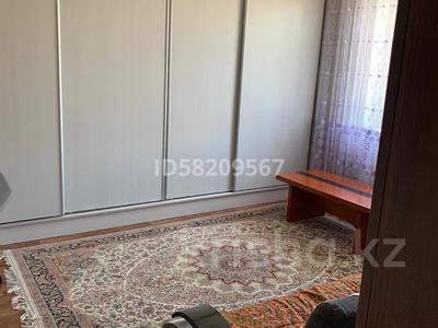 5-комнатный дом, 120 м², 10 сот., Жанажулдыз 2 за 30 млн 〒 в Иргелях — фото 8