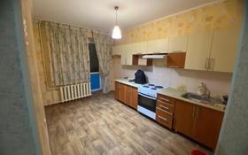 2-комнатная квартира, 74 м², 4/12 этаж помесячно, Желтоксан 48/1 за 120 000 〒 в Нур-Султане (Астана), Сарыарка р-н