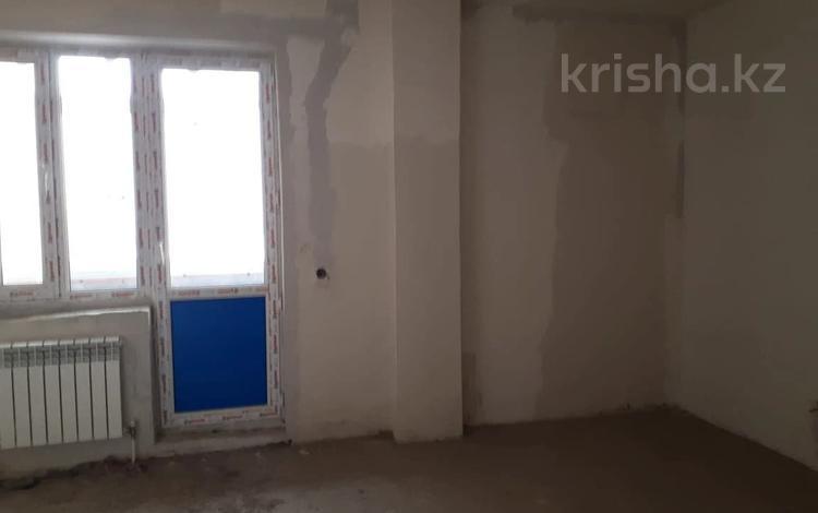2-комнатная квартира, 42 м², 2/10 этаж, Е-22 3 за 13.3 млн 〒 в Нур-Султане (Астана), Есиль р-н