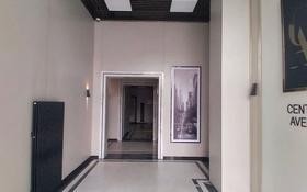 4-комнатная квартира, 142 м², 10/12 этаж, Сейфуллина — Аль-Фараби за 96 млн 〒 в Алматы, Медеуский р-н