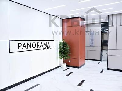 3-комнатная квартира, 100.89 м², 3/9 этаж, проспект Улы Дала за ~ 37.6 млн 〒 в Нур-Султане (Астана), Есиль р-н — фото 4