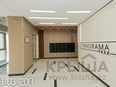 3-комнатная квартира, 100.89 м², 3/9 этаж, проспект Улы Дала за ~ 37.6 млн 〒 в Нур-Султане (Астана), Есиль р-н — фото 12