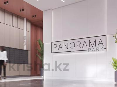 3-комнатная квартира, 100.89 м², 3/9 этаж, проспект Улы Дала за ~ 37.6 млн 〒 в Нур-Султане (Астана), Есиль р-н — фото 5