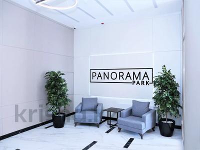 3-комнатная квартира, 100.89 м², 3/9 этаж, проспект Улы Дала за ~ 37.6 млн 〒 в Нур-Султане (Астана), Есиль р-н — фото 6