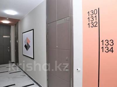 3-комнатная квартира, 100.89 м², 3/9 этаж, проспект Улы Дала за ~ 37.6 млн 〒 в Нур-Султане (Астана), Есиль р-н — фото 7