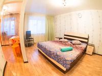1-комнатная квартира, 45 м², 2/5 этаж посуточно