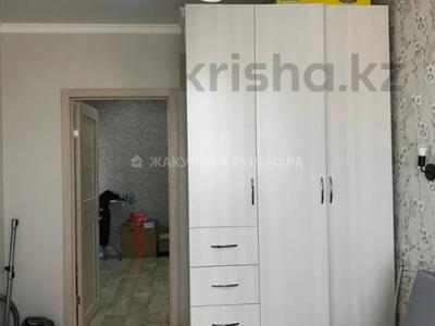 3-комнатная квартира, 73 м², 12/13 этаж, Сатпаева 20а за 26.5 млн 〒 в Нур-Султане (Астане), Алматы р-н