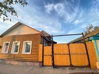 5-комнатный дом, 90 м², 10 сот., Потанина 18 за 18.5 млн 〒 в Петропавловске