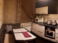 4-комнатная квартира, 76 м², 2/5 этаж помесячно