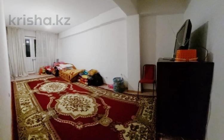 2-комнатная квартира, 69.1 м², 4/5 этаж, проспект Сакена Сейфуллина 18/1 за 21.8 млн 〒 в Алматы, Турксибский р-н