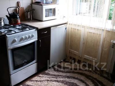 2-комнатная квартира, 48 м², 1 этаж посуточно, Аль-Фараби — Абая за 8 500 〒 в Костанае — фото 5