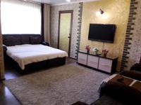 2-комнатная квартира, 48 м², 1 этаж посуточно