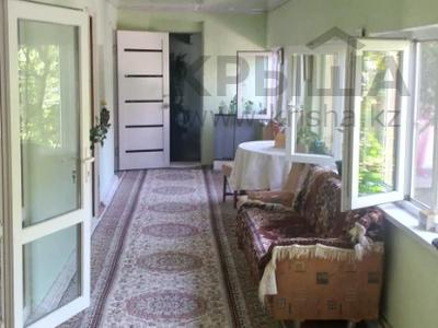7-комнатный дом, 300 м², 5 сот., Дулати — М.маметова за 37 млн 〒 в Шымкенте, Аль-Фарабийский р-н