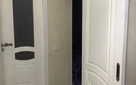 2-комнатная квартира, 43 м², 1/2 этаж, Энергетиков 23 за 10.2 млн 〒 в Щучинске