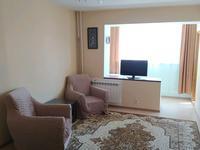 2-комнатная квартира, 42 м², 3/9 этаж посуточно, 14-й мкр 32а за 9 000 〒 в Актау, 14-й мкр