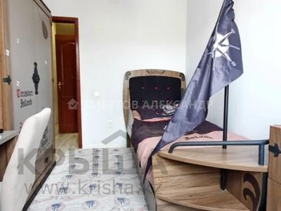 3-комнатная квартира, 69 м², 2/3 этаж, проспект Абылай Хана — Жамбыла за 53.5 млн 〒 в Алматы, Алмалинский р-н