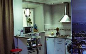 1-комнатная квартира, 36 м², 1/5 этаж по часам, Катаева 11/2 — Шевченко за 1 000 〒 в Павлодаре