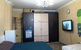 1-комнатная квартира, 43 м², 4/4 этаж, Пр. Победы 121 за ~ 6.9 млн 〒 в Челябинске