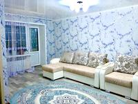 2-комнатная квартира, 43 м², 4/4 этаж