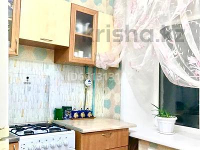 2-комнатная квартира, 43 м², 4/4 этаж, Ауэзова 1 за 5.5 млн 〒 в Риддере — фото 10