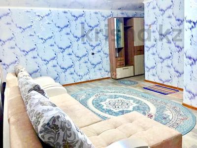 2-комнатная квартира, 43 м², 4/4 этаж, Ауэзова 1 за 5.5 млн 〒 в Риддере — фото 4