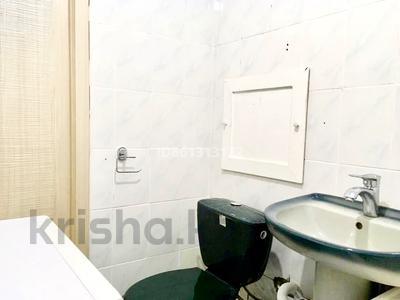 2-комнатная квартира, 43 м², 4/4 этаж, Ауэзова 1 за 5.5 млн 〒 в Риддере — фото 7