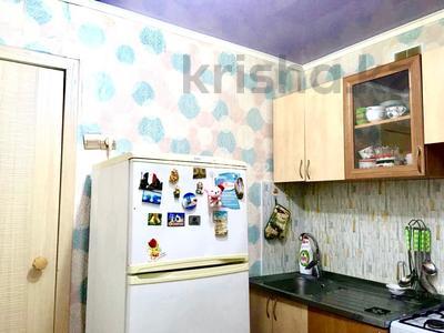 2-комнатная квартира, 43 м², 4/4 этаж, Ауэзова 1 за 5.5 млн 〒 в Риддере — фото 9