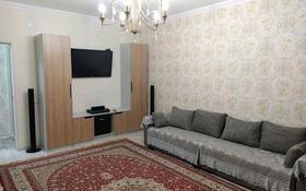 2-комнатная квартира, 68 м², 3/5 этаж, 21 квартал 46 за 10 млн 〒 в Мангышлаке