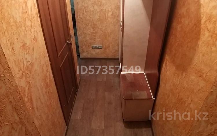 1-комнатная квартира, 50 м², 2/3 этаж посуточно, Рихарда Зорге 10 за 6 000 〒 в Алматы, Турксибский р-н