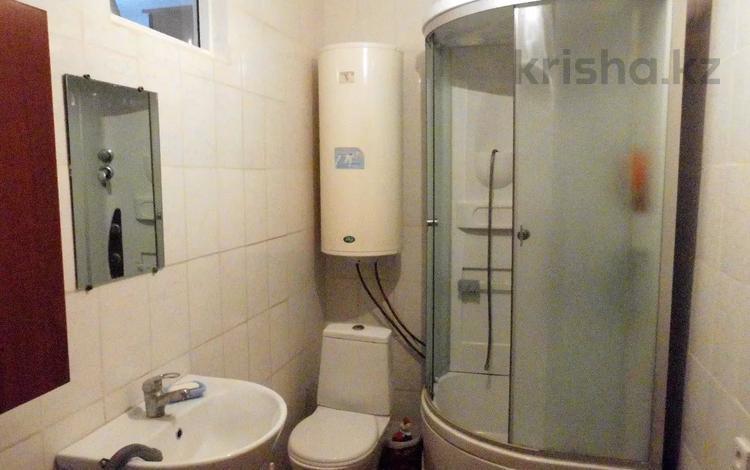 3-комнатный дом, 84 м², 9 сот., Аэропортовская за 8.7 млн 〒 в Семее
