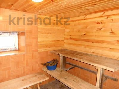 3-комнатный дом, 84 м², 9 сот., Аэропортовская за 8.7 млн 〒 в Семее — фото 2