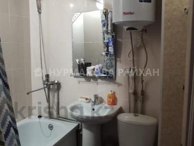 1-комнатная квартира, 30 м², 4/5 этаж, Телецент за 8 млн 〒 в Таразе