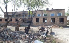 Здание, площадью 426 м², 3-й переулок Жибек Жолы 2 за 119 млн 〒 в