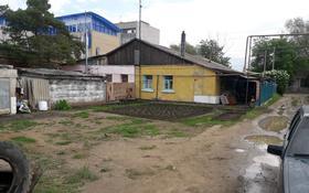 2-комнатный дом, 65 м², 5 сот., Нефтяная 4 — Гостелло за 5.5 млн 〒 в Актобе, Старый город
