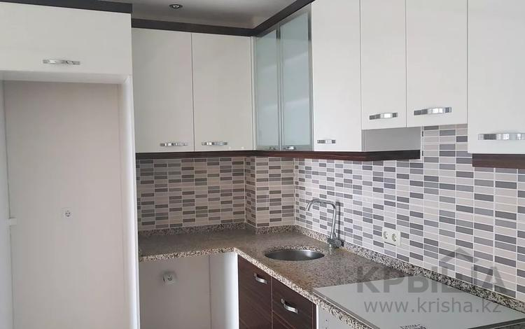 2-комнатная квартира, 65 м², 2/5 этаж, Авсалларе 13 за ~ 16.7 млн 〒 в
