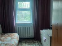 4-комнатный дом, 100 м², 6 сот., 2 Южная за 21 млн 〒 в Павлодаре