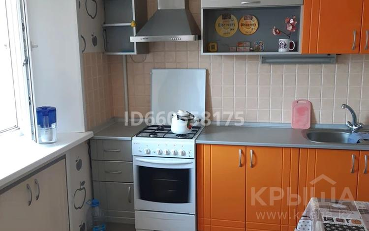 1-комнатная квартира, 30 м², 3/5 этаж, улица Ленина за 4.4 млн 〒 в Рудном