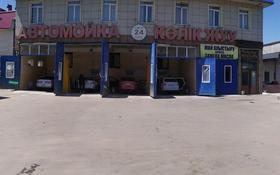 Здание, площадью 800 м², Северное кольцо 32д за 300 млн 〒 в Алматы, Турксибский р-н