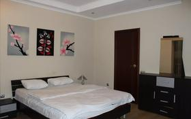 2-комнатная квартира, 100 м², 10/20 этаж по часам, мкр Самал, Аль-Фараби 7A — Фурманова за 2 500 〒 в Алматы, Медеуский р-н