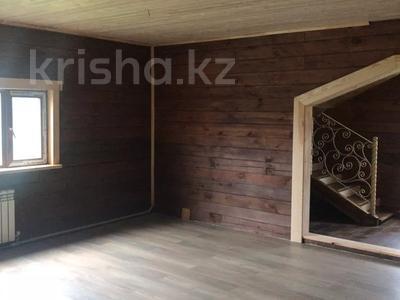 4-комнатный дом, 210 м², ул. Кизатова 11 — ул. Кирпичная за 29 млн 〒 в Петропавловске — фото 5