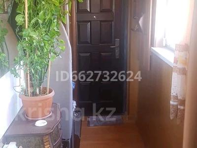 1-комнатная квартира, 42 м², 3/5 этаж, 5-й мкр 40 за 7.6 млн 〒 в Актау, 5-й мкр