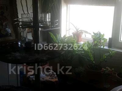1-комнатная квартира, 42 м², 3/5 этаж, 5-й мкр 40 за 7.6 млн 〒 в Актау, 5-й мкр — фото 5
