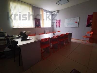Офис площадью 200 м², Куйши Дина за ~ 40 млн 〒 в Нур-Султане (Астана), Алматы р-н — фото 20